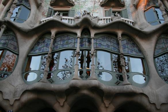 barcelona&Civitella 029