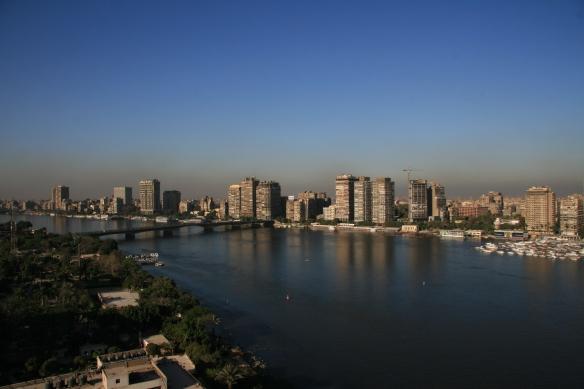 Cairo 003