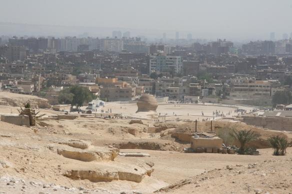 Cairo 019