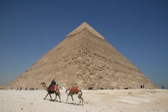 Cairo 021