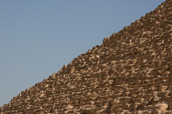 Cairo 024