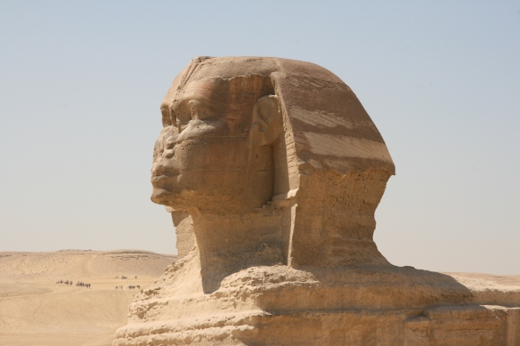 Cairo 026