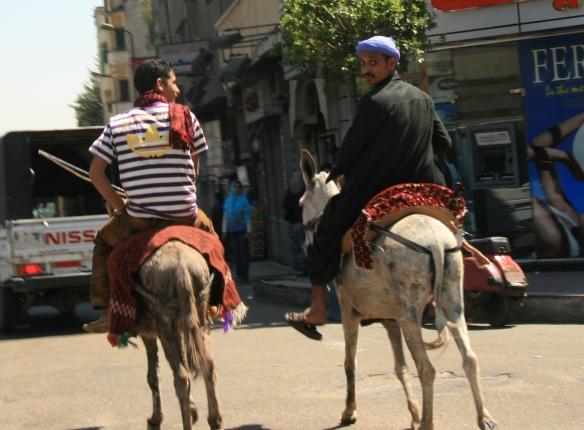 Cairo 043