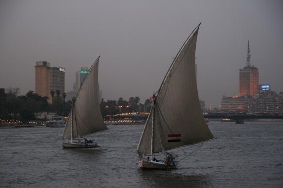 Cairo 096