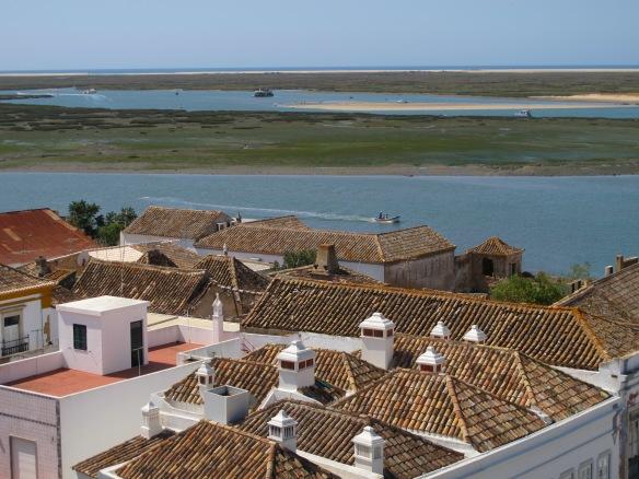 Faro (Canon G12)