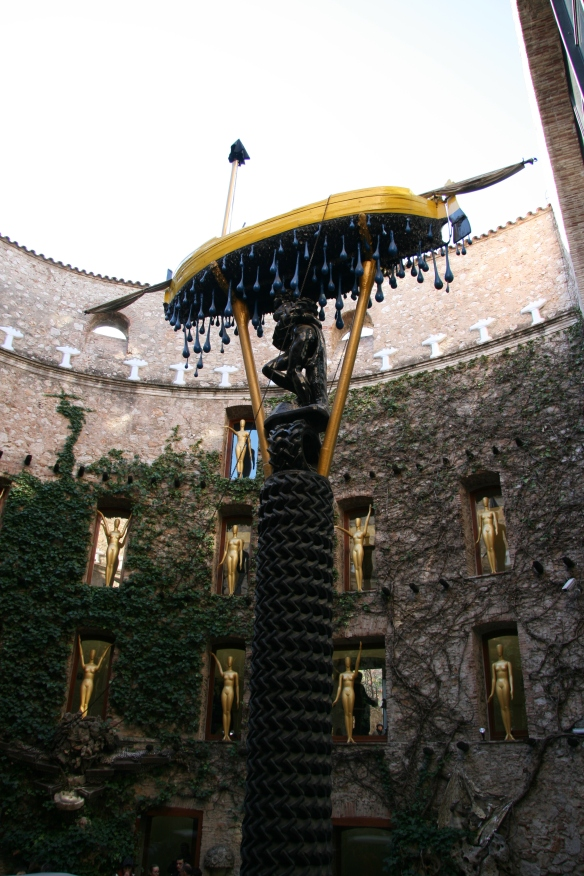 barcelona&Civitella 084