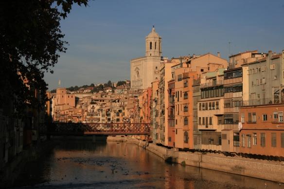barcelona&Civitella 099