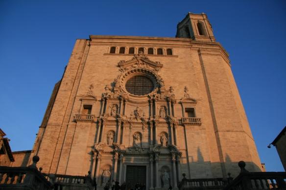 barcelona&Civitella 113