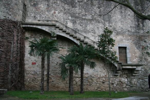 barcelona&Civitella 119
