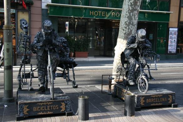 barcelona&Civitella 122