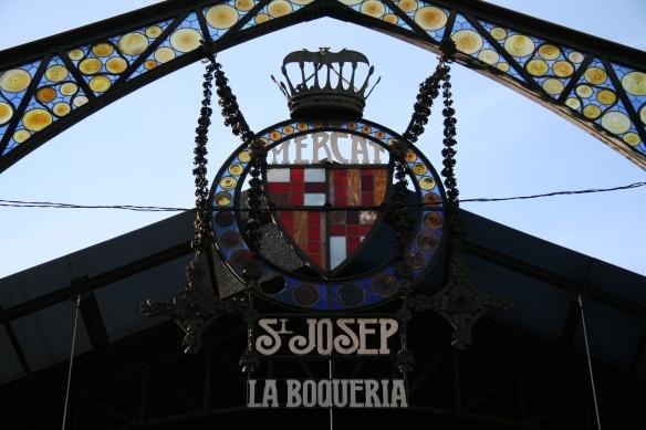 barcelona&Civitella 123
