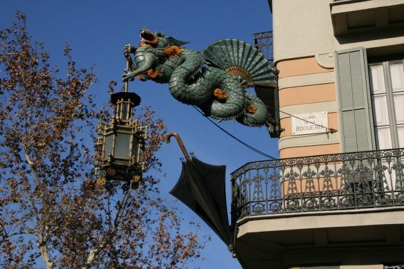 barcelona&Civitella 127