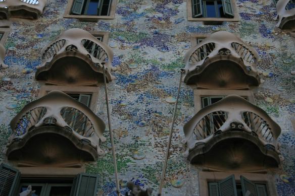 barcelona&Civitella 146