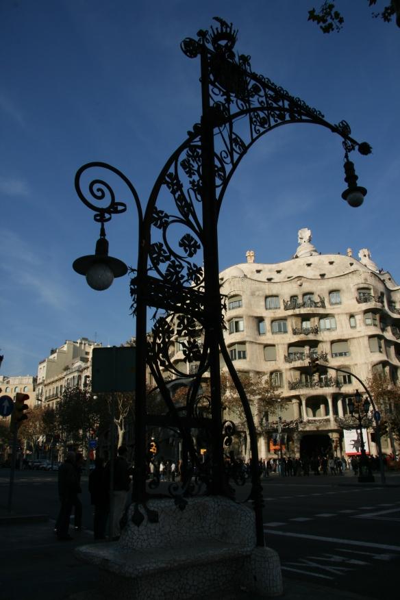 barcelona&Civitella 181