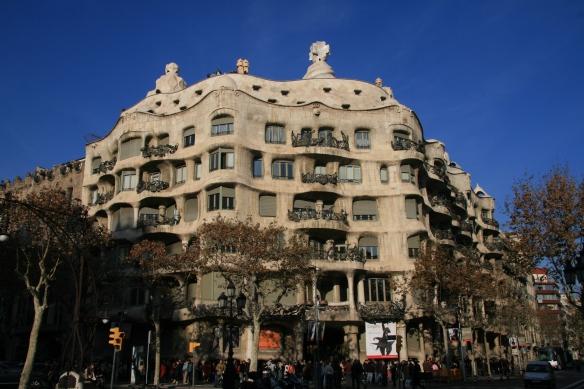 barcelona&Civitella 185