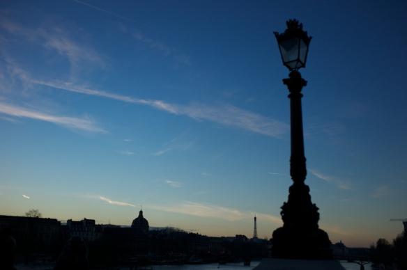 blog 11
