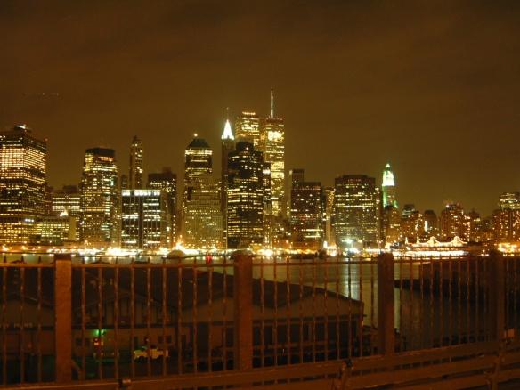 Brooklyn Heights3