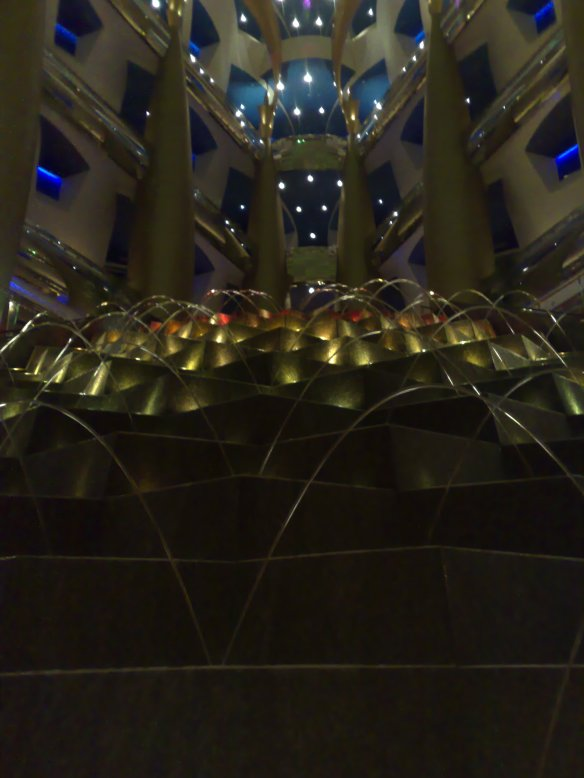 Burj Al Arab9