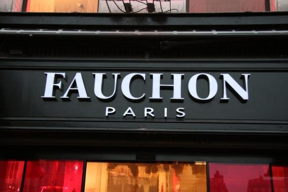 Fauchon