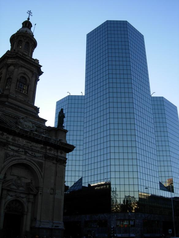 Santiago del Chile_13_060819