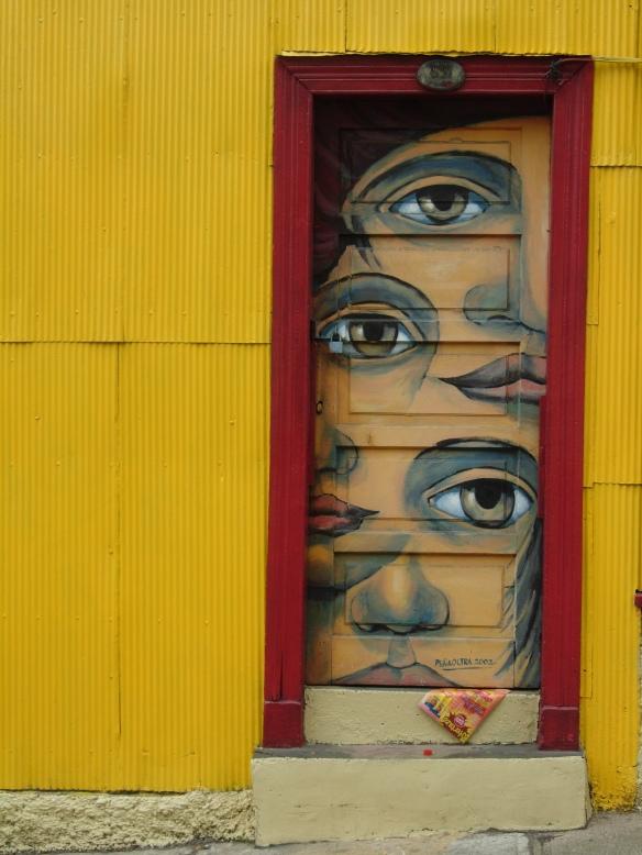 Valparaiso_14_060820