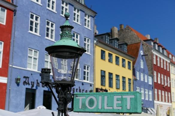 Copenaghen 12