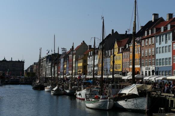 Copenaghen 13