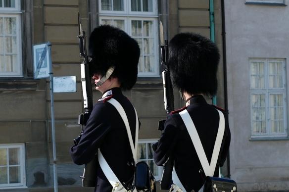 Copenaghen 16