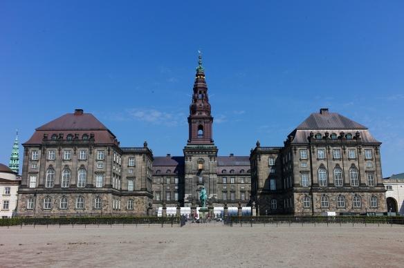 Copenaghen 52
