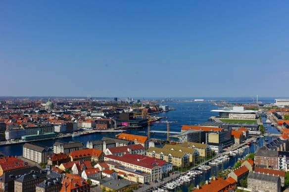 Copenaghen 61