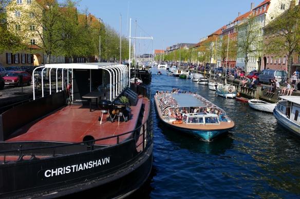 Copenaghen 63