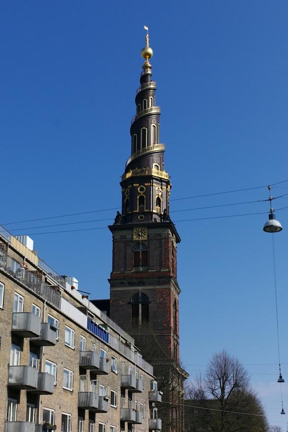 Copenaghen 64
