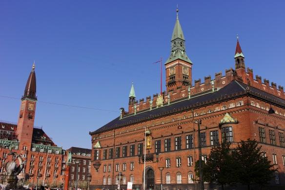 Copenaghen 71