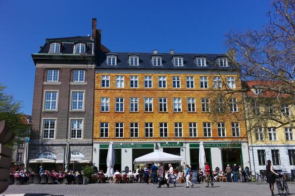 Copenaghen 75