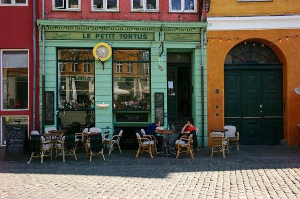 Copenaghen 76