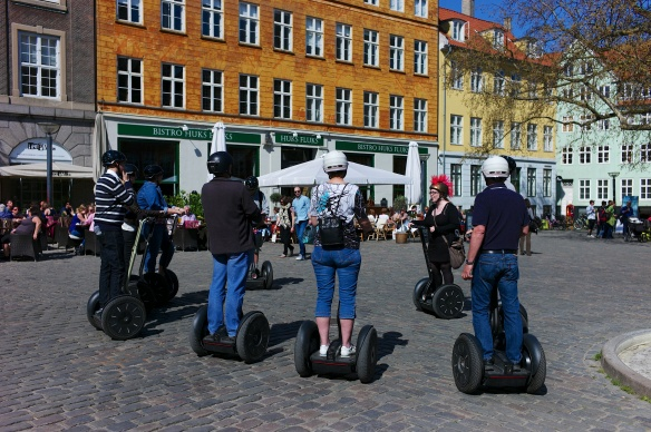 Copenaghen 77