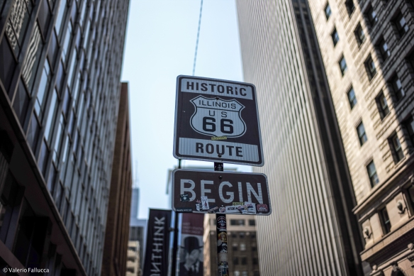 Route66-19