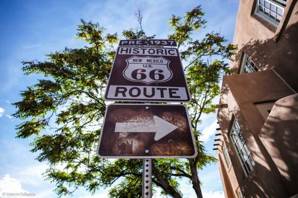 Route66-311