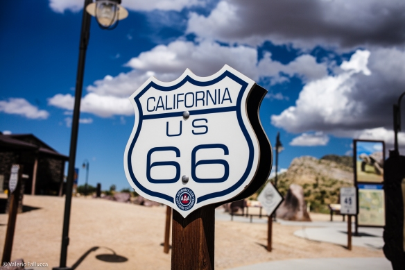 Route66-550