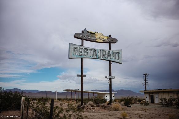 Route66-565