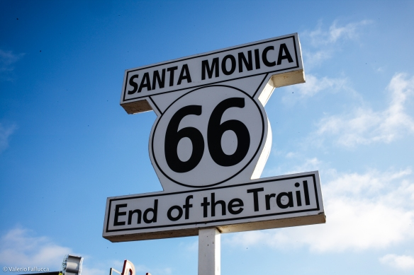 Route66-652