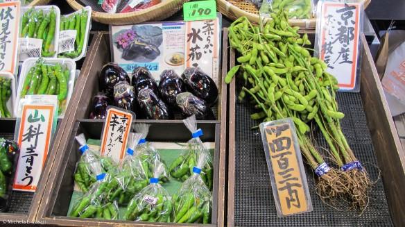 JapanBlogMichi-22