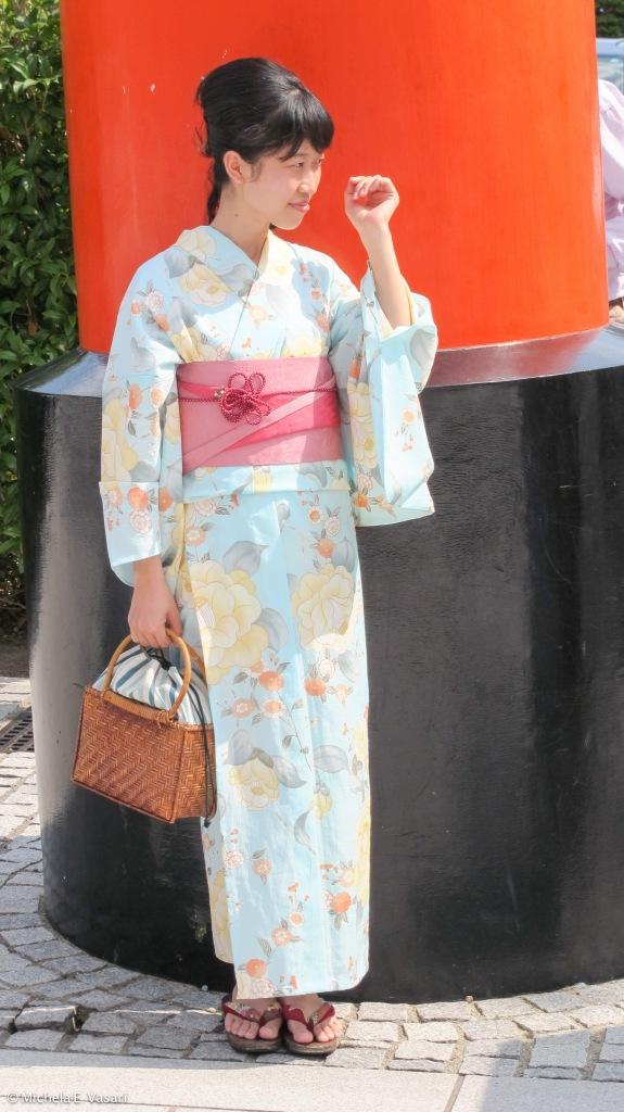 JapanBlogMichi-29