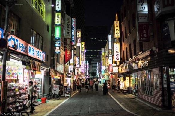 JapanBlogVale-1