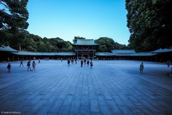 JapanBlogVale-103