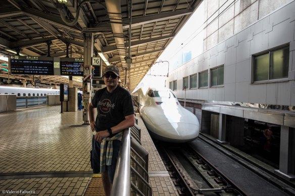 JapanBlogVale-110