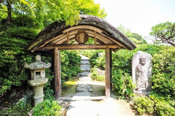 JapanBlogVale-117
