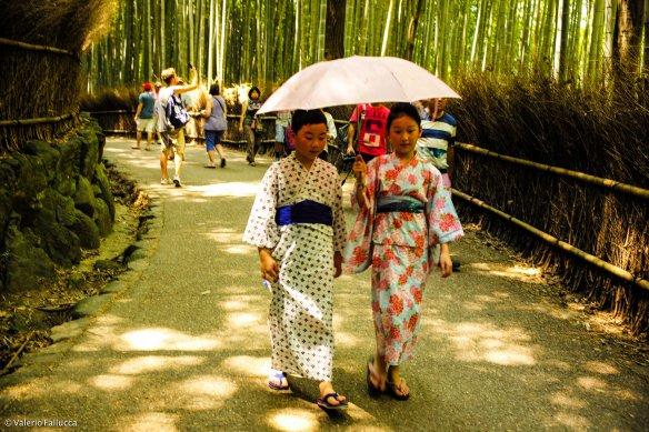JapanBlogVale-122