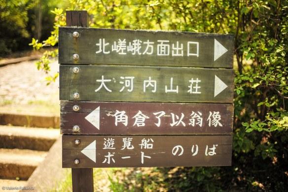 JapanBlogVale-123
