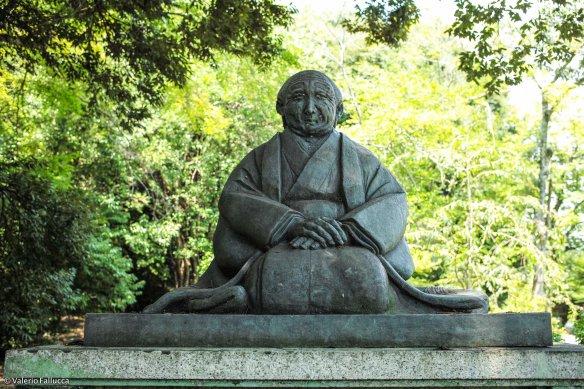 JapanBlogVale-124